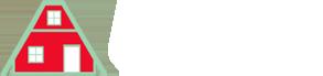 Logo Pousada Vollweiter