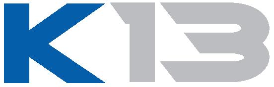 Logo K13