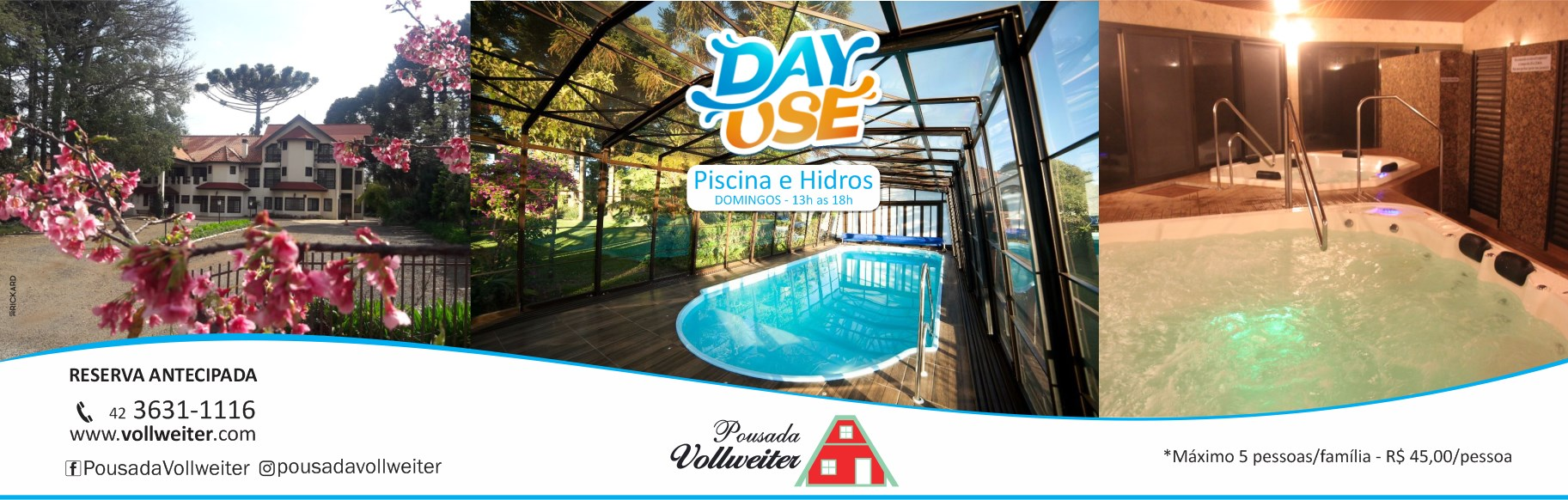 Pousada-Vollweiter-day-use-piscina-banner-site-LEVE.jpg